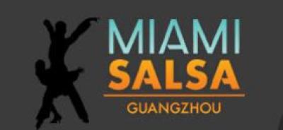 Miami Salsa