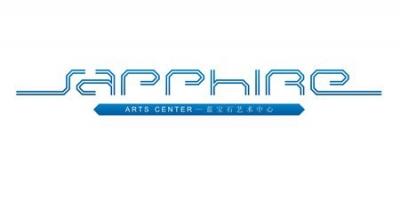 Sapphire Art Space