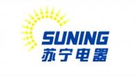 Suning Electronic