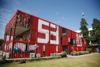 53 Art Museum