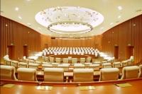 Guangzhou Baiyun International Covention Center