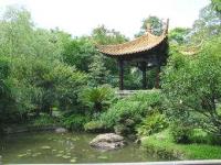 Guangzhou Orchid Garden