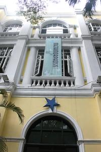 Galerie Seguela