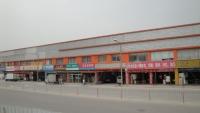 Chebei Decorative Materials Guangzhou