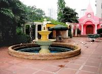 Guangzhou Xiaogang Park