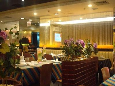 Vietnamese Cuisine Inn