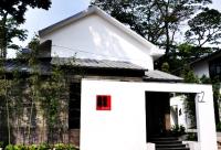 Haizhu branch of Guangzhou Mass Art Center