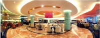Four Points by Sheraton Guangzhou